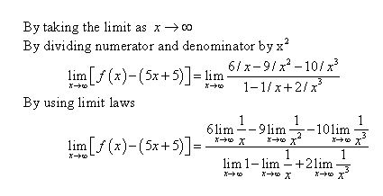 stewart-calculus-7e-solutions-Chapter-3.5-Applications-of-Differentiation-48E-1