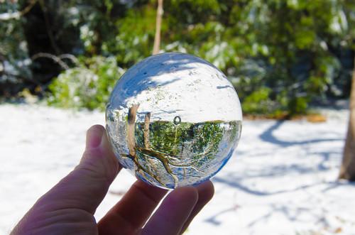 Snow Globe (3 of 31)