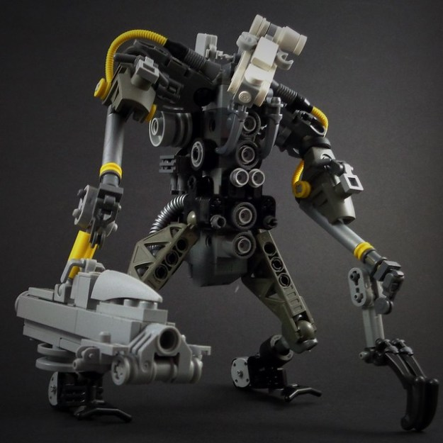 Everything LEGO Archives | Page 188 of 1219 | The Brothers Brick ...