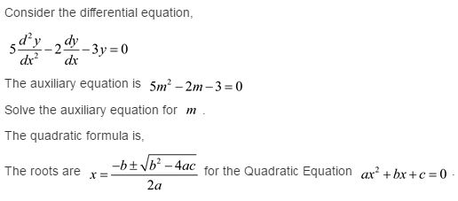 Stewart-Calculus-7e-Solutions-Chapter-17.1-Second-Order-Differential-Equations-15E