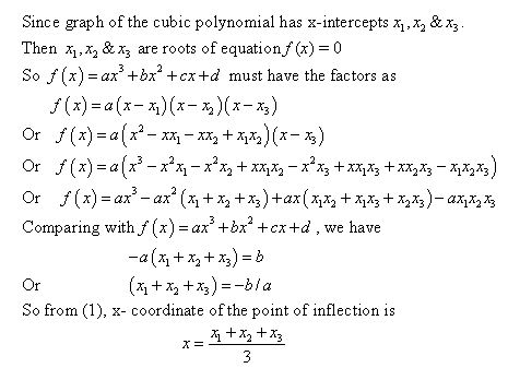 stewart-calculus-7e-solutions-Chapter-3.3-Applications-of-Differentiation-63E-1