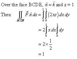 Stewart-Calculus-7e-Solutions-Chapter-16.9-Vector-Calculus-1E-9