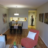 Apartments Available at 122 Walter Hardwick