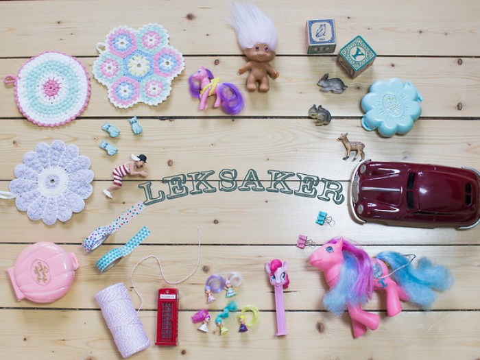monthlymakers_leksaker1