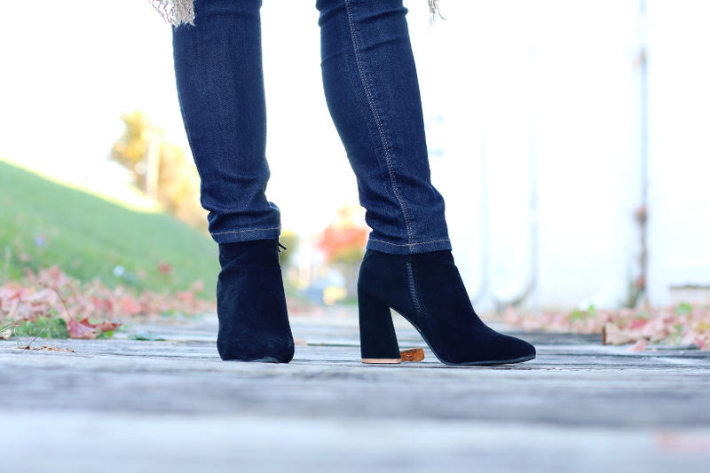 black-suede-ankle-boots-7