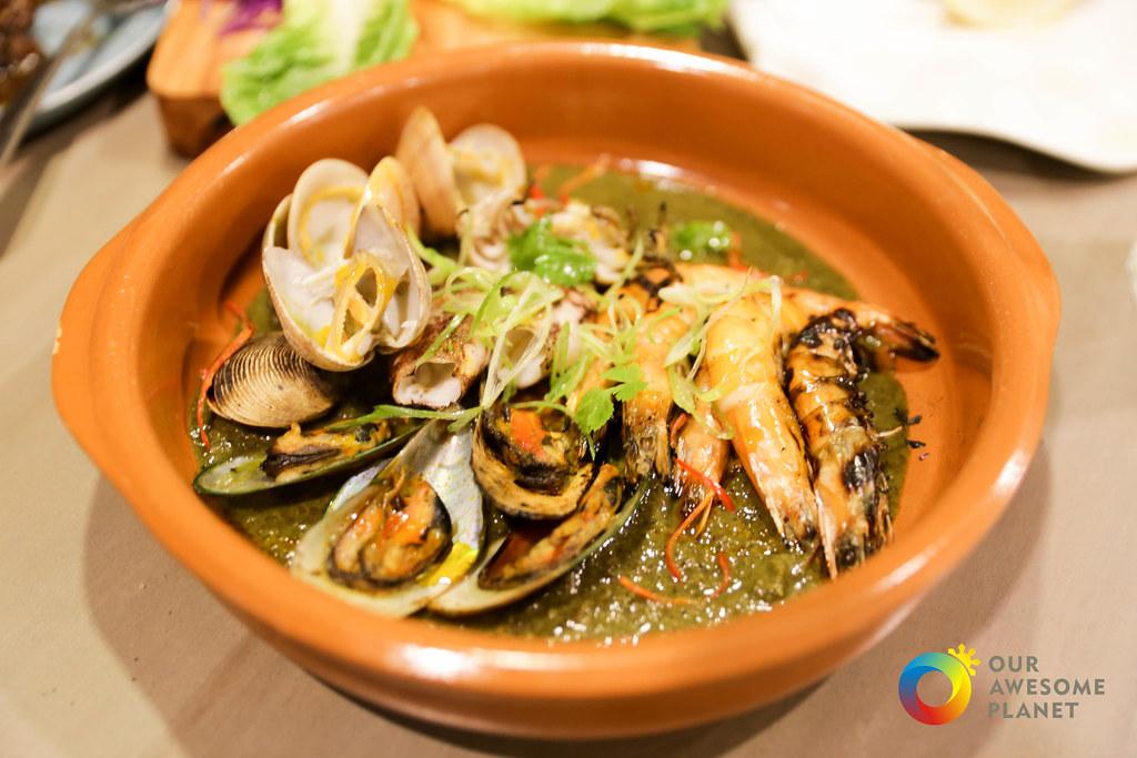 Agos by Chef Tatung-22.jpg
