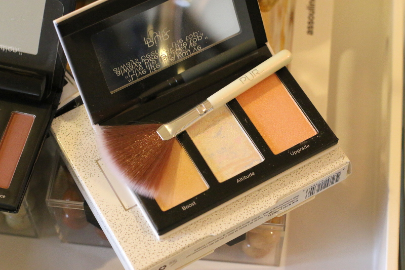 pur cosmetics elevation