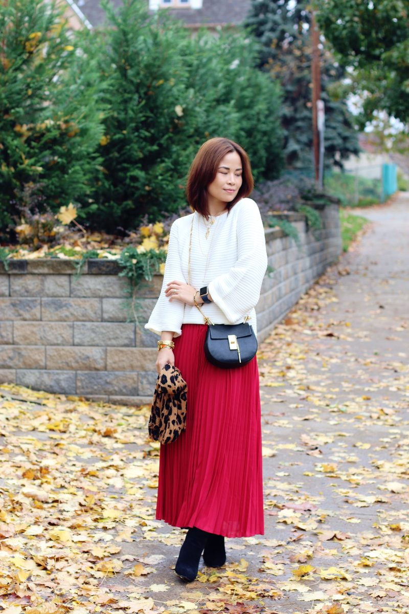 white-sweater-pleated-skirt-11