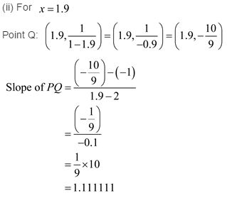 stewart-calculus-7e-solutions-Chapter-1.4-Functions-and-Limits-3E-2