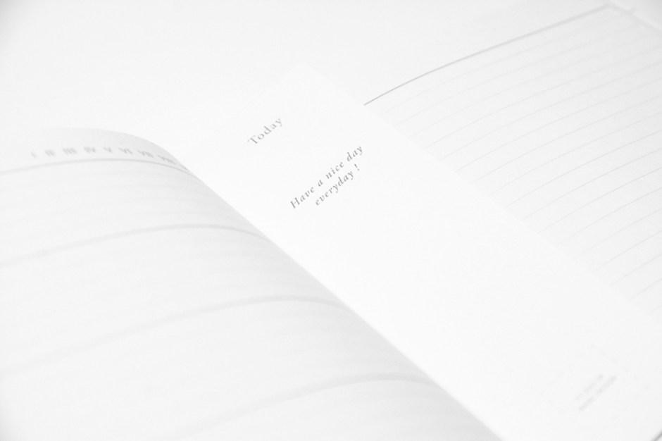Studio of Basic Design_2