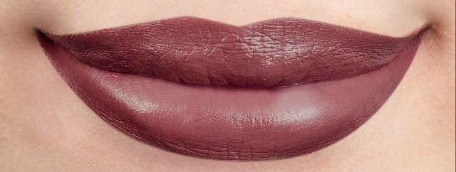 28 Belle Lip Swatch
