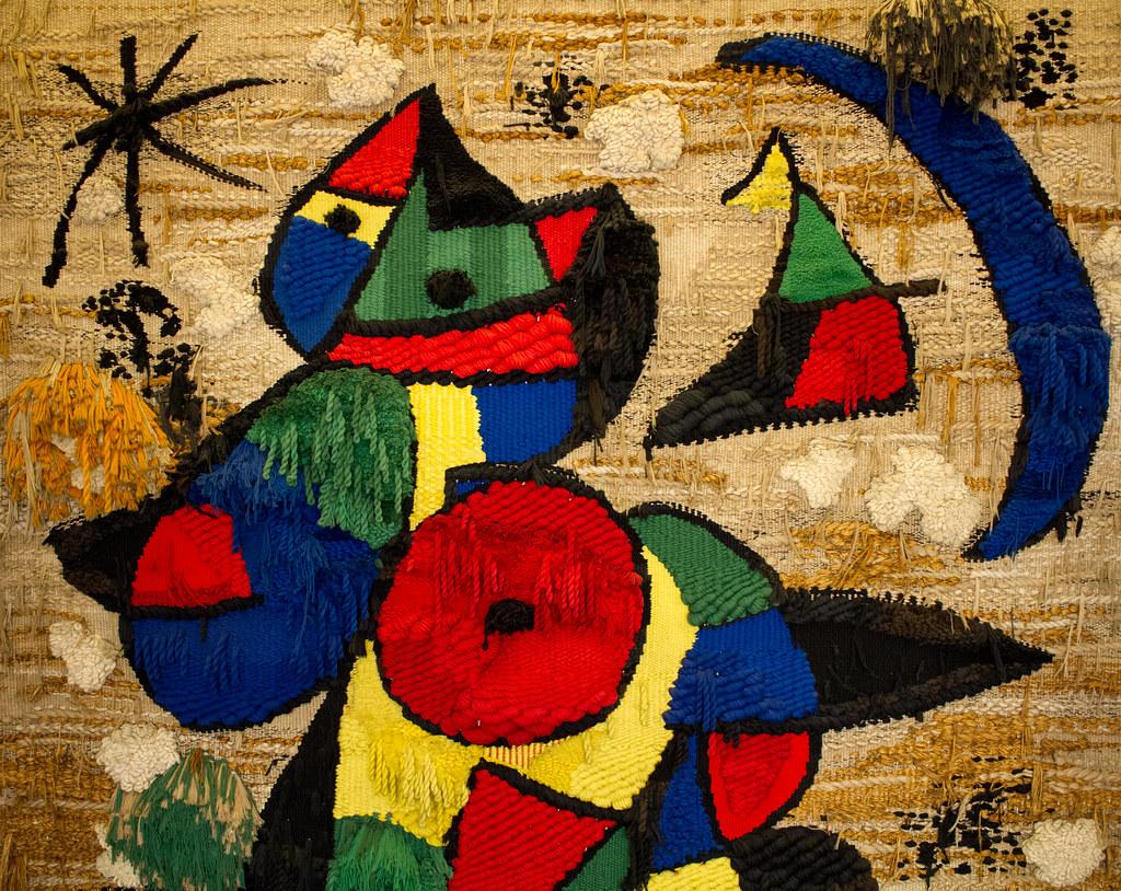 La Fundació Joan Miró 20160506-_MG_7157