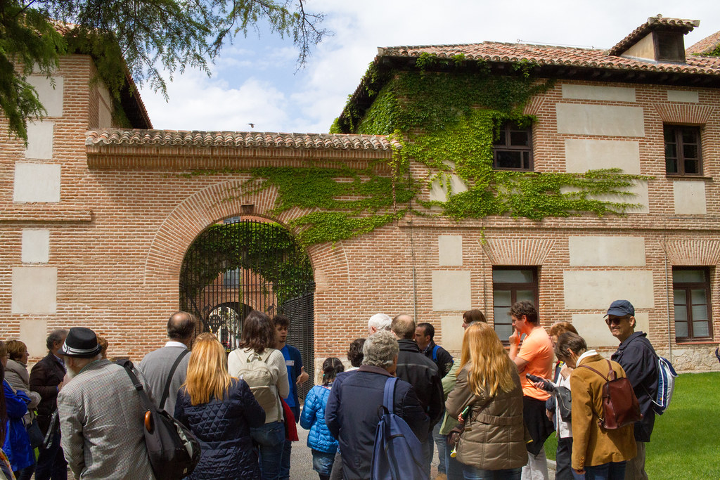 Alcalá de Henares 20160507-_MG_7301