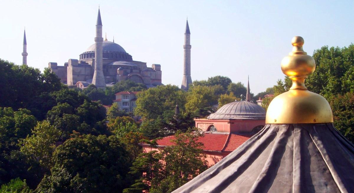 qué ver en Estambul, Turquía - Istanbul, Turkey qué ver en estambul - 31183959415 2aac6e9fa0 o - Qué ver en Estambul
