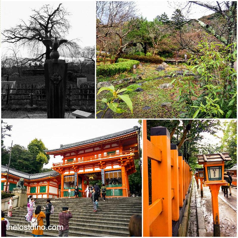 Maruyama Park