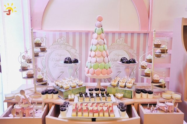 sweets (12)