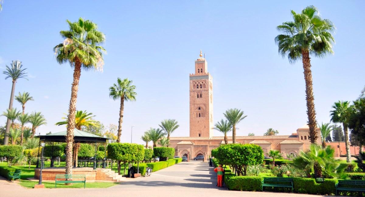 Qué ver en Marruecos - What to visit in Morocco qué ver en marruecos - 30274418383 02368521d0 o - Qué ver en Marruecos