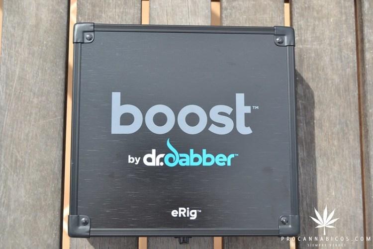 Boost eRig Dr. Dabber (1)