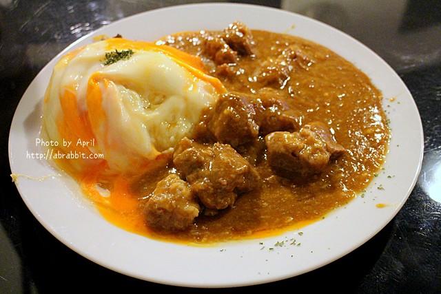 30468670071 bf5b9a4ae8 z - [台中]異鄉人咖哩 日式食堂--日籍主廚料理,滋味超棒的日式咖哩,每種口味都好好吃啊!@西區 向上北路 勤美