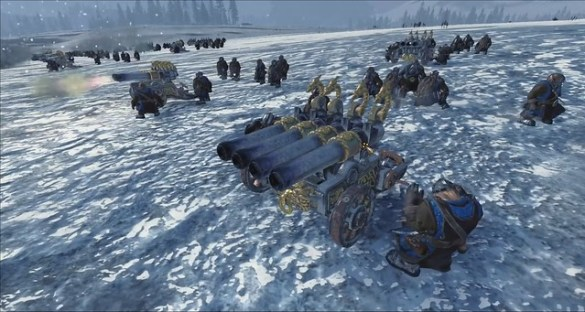 Total War: Warhammer – Image20