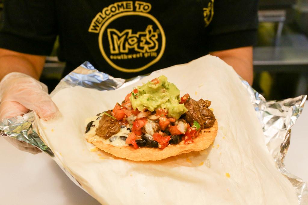Moe's SouthWest Grill-21
