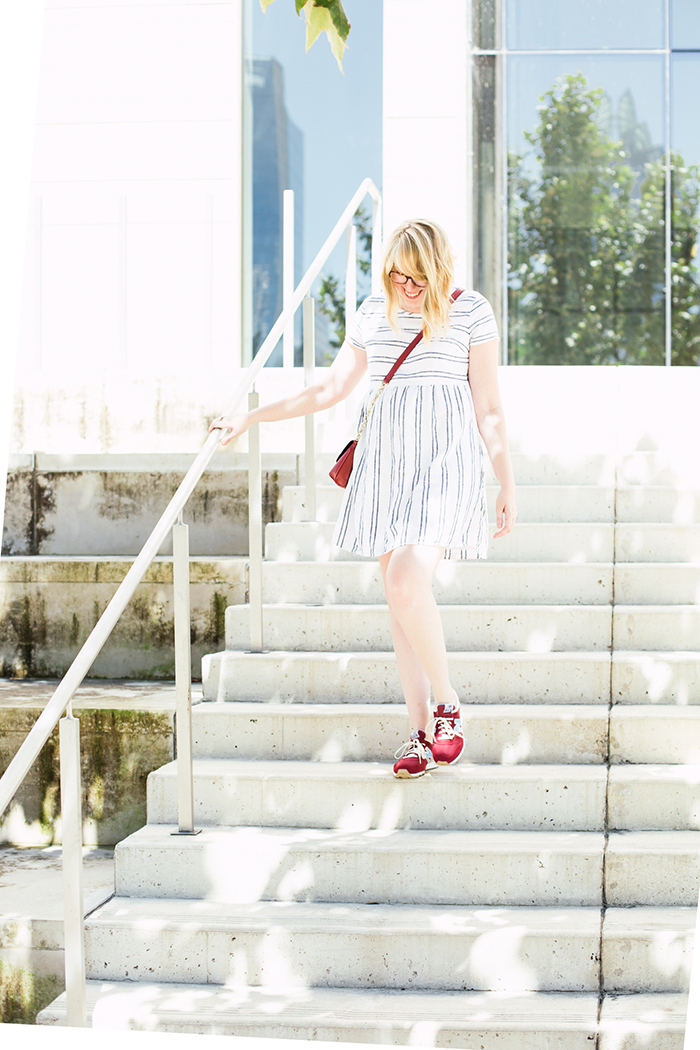 sneakers and stripes4