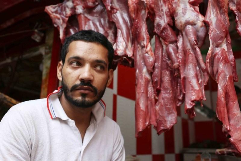 Mission Delhi - Muhammed Irfan Qureshi, Turkman Gate