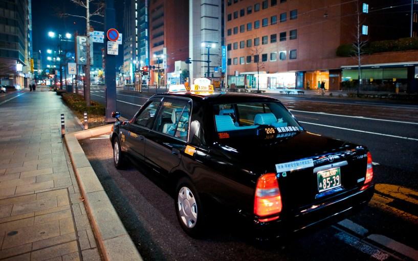 2016 廣島夢幻彩燈節 Hiroshima 228