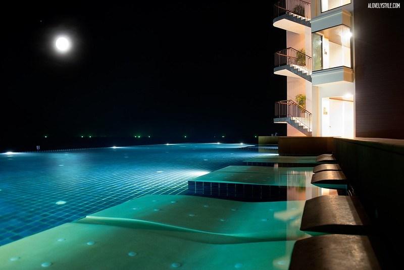 Aonang-Swimmingpools (3)