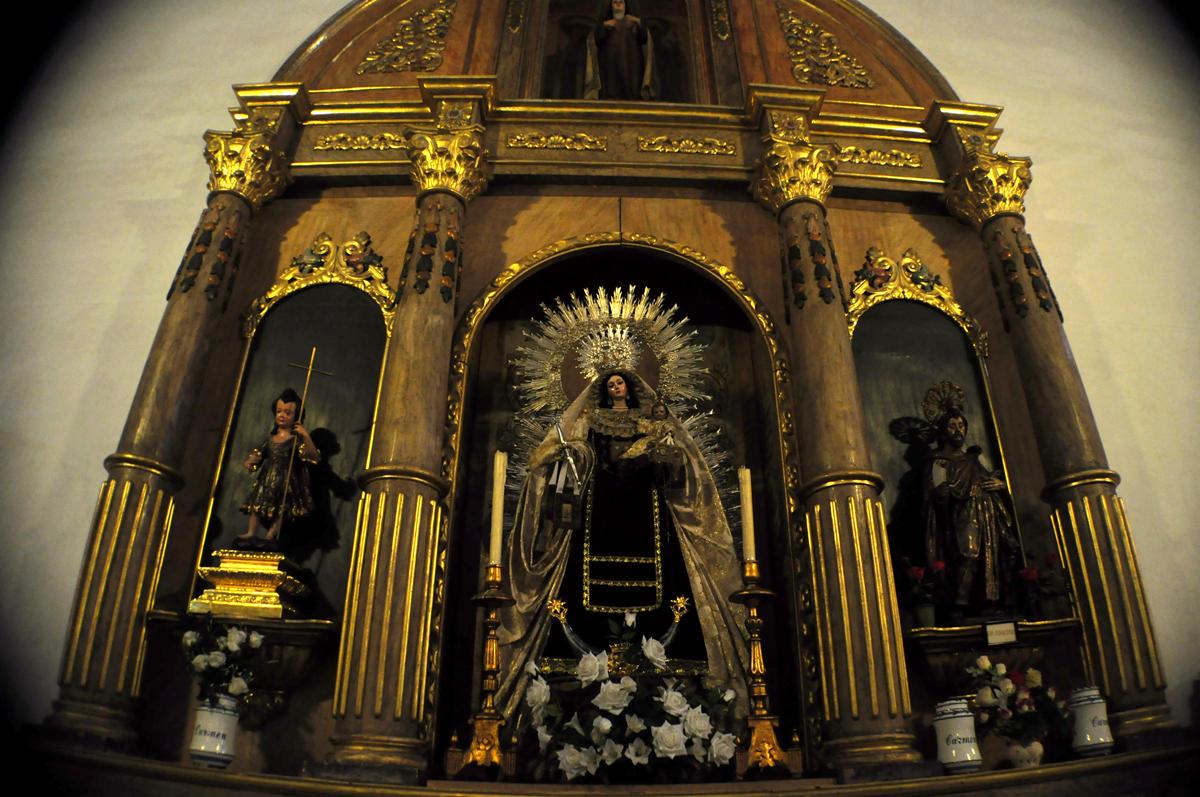 autel 7