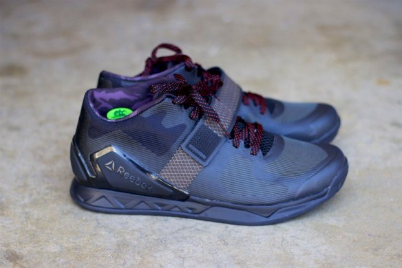 81635506acf1 ... shoe like the Reebok CrossFit Transitions. IMG 6187