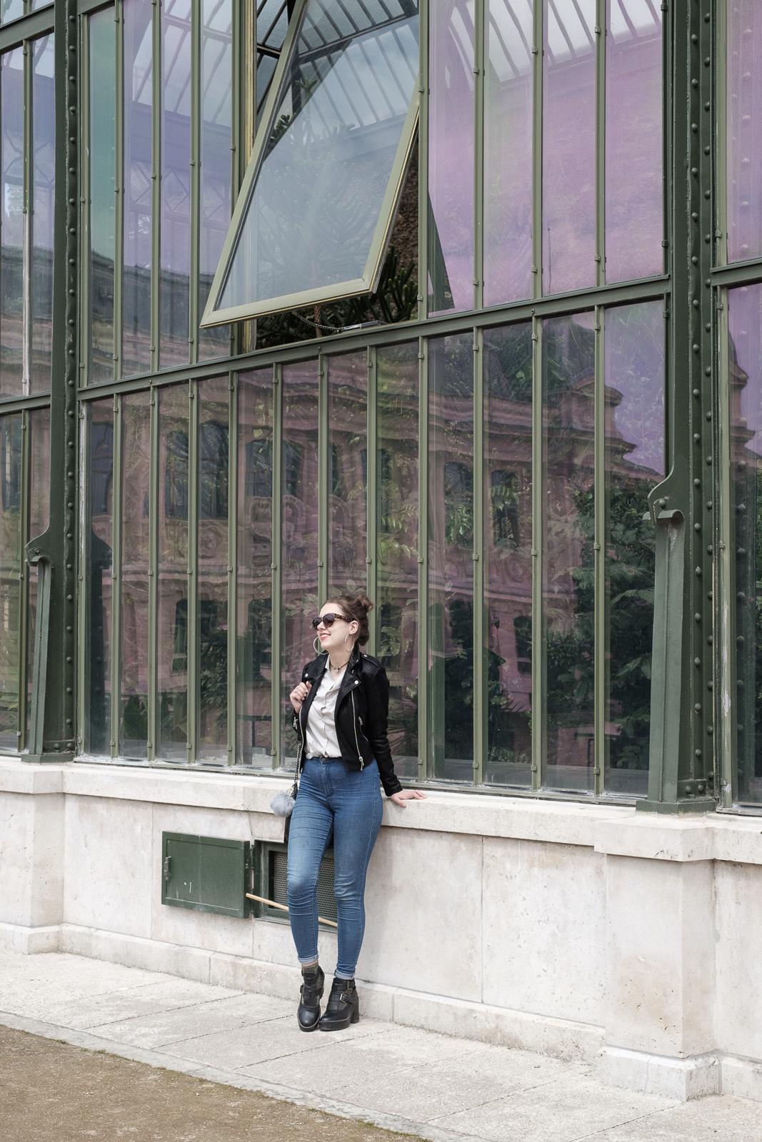 8-verrière-tuileries
