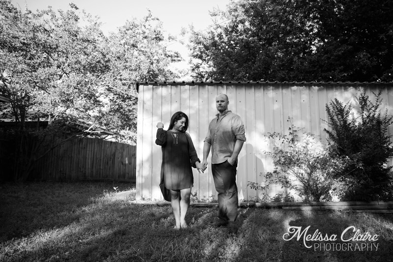 at_home_engagement_session_dallas_0017