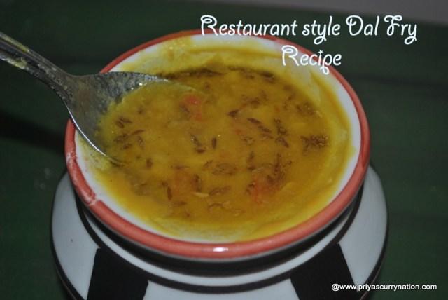 restaurant-style-dal-tadka