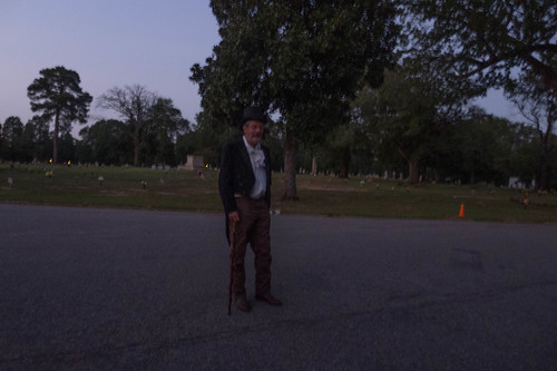 Elmwood Cemetery Tour-47