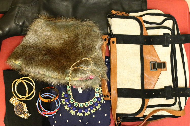 Packing-For-NYFW-FW14-outfit-3