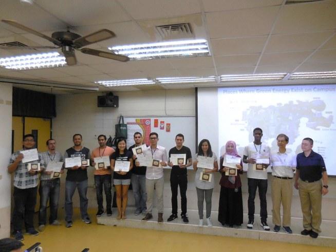 englishcamp1