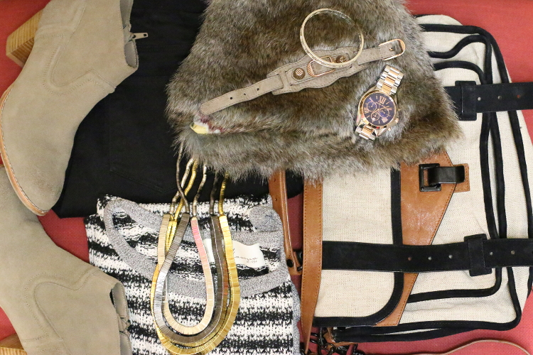 Packing-For-NYFW-FW14-outfit-1