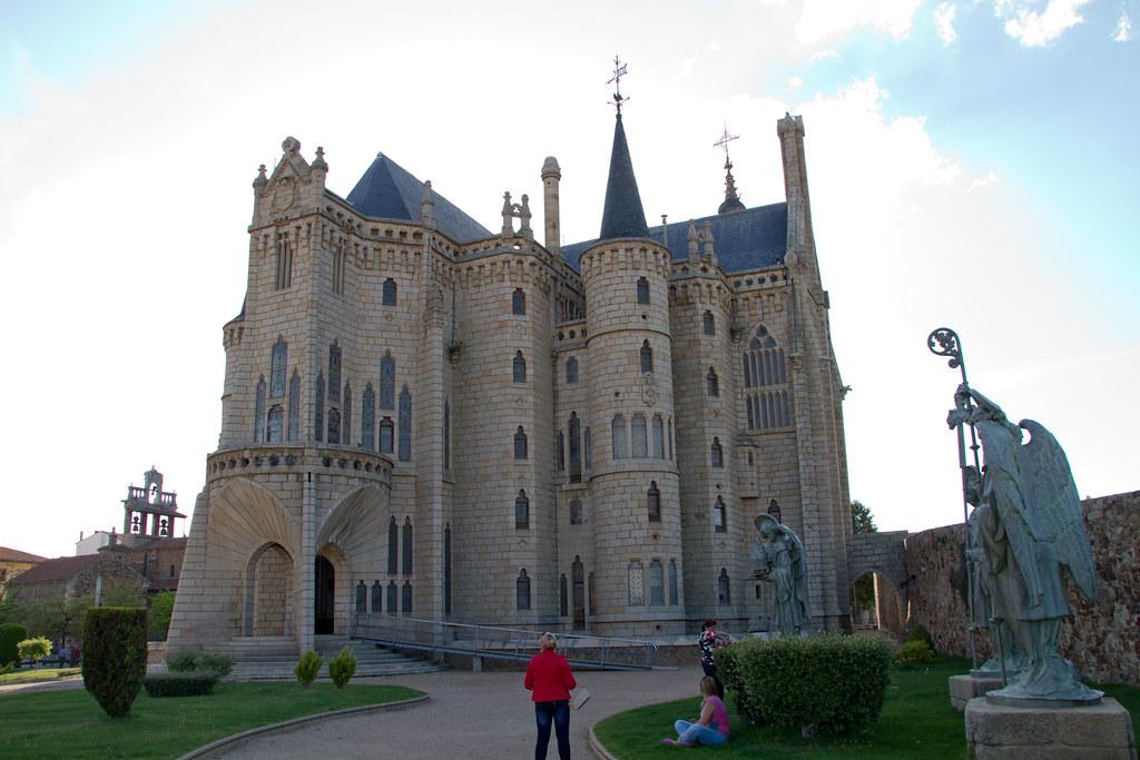 Astorga 20120516-IMG_1699