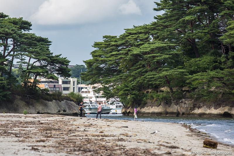 Matsushima-75