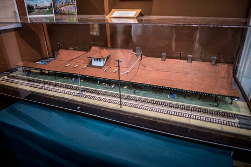 Hub City Railroad Museum-002