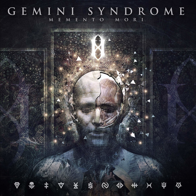 Gemini Syndrome – Memento Mori