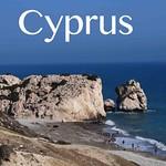 Cyprus_Icon