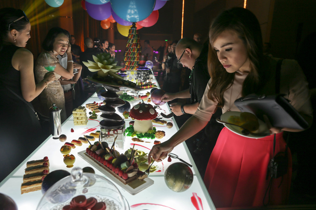 The Table Shangrila-56.jpg