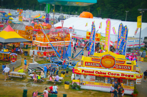 Western North Carolina Mountain Fair-123