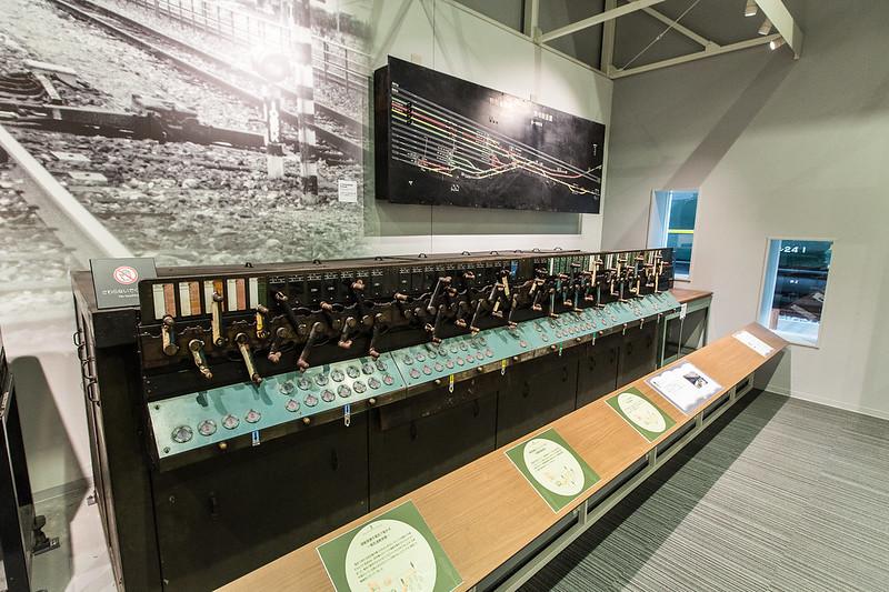 Kyoto-Railway-Museum-230
