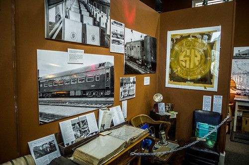 Hub City Railroad Museum-016