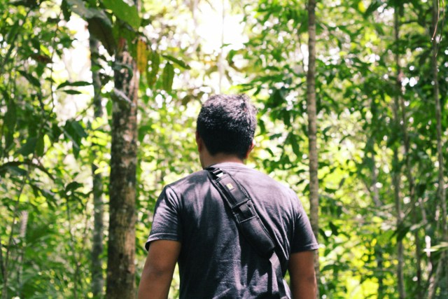 Bohol 2016 - jhanzey.net