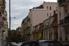 Clue 3- Street