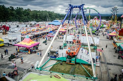 Western North Carolina Mountain Fair-78